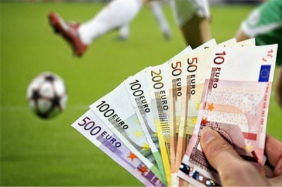 Ставки и деньги