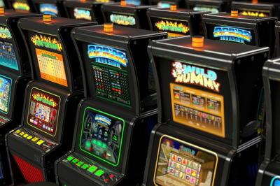 Что важно знать об онлайн казино?