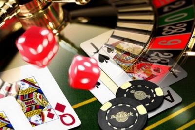 Как заработать в казино Плей Фортуна